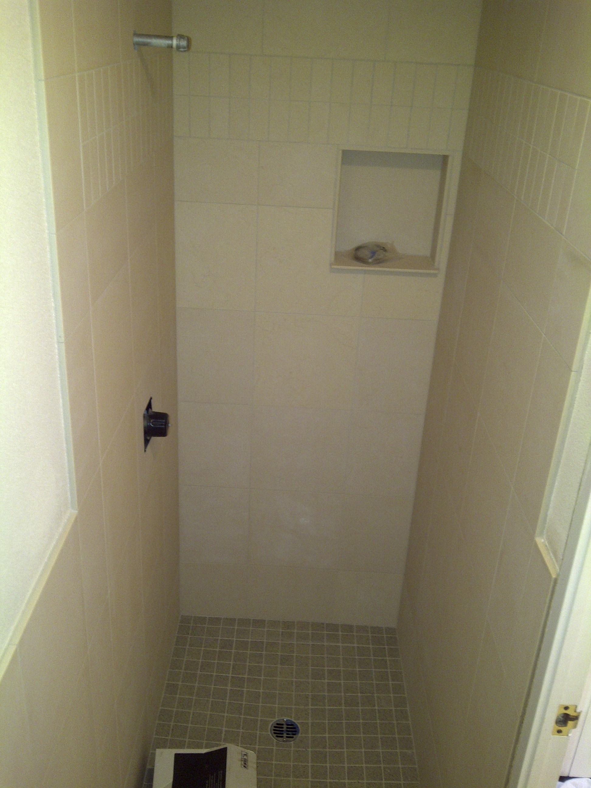 school tile floor texture. Master Bathroom Shower: Tile Texture As An Accent. School Floor I