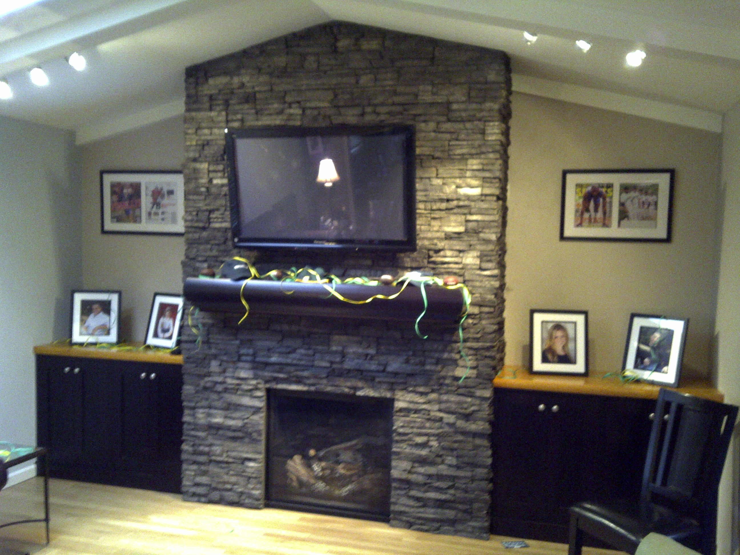 stacked room category fireplaces to floor ceiling modern living fireplace with light grey contemporary archives stone