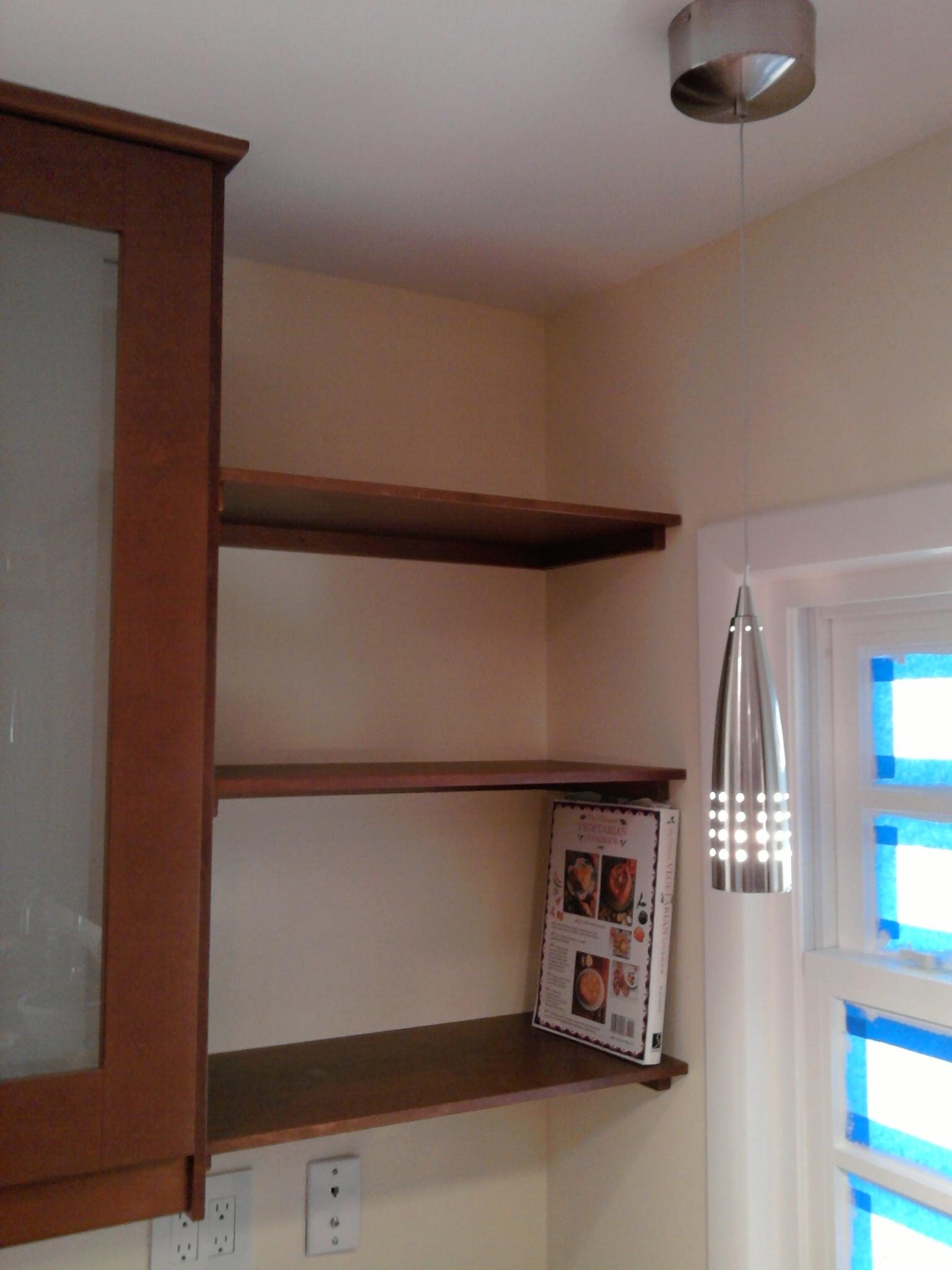 Old School Renovations Inc Cabinets  Room Corner Design Amazing Perfect  Home Design. Corner Bedroom Cabinet
